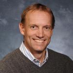 Dr. Anthony Blikslager