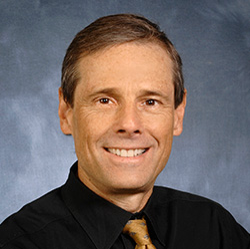 Dr. Gregory Lewbart