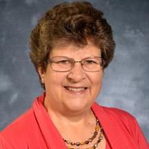 Dr. Paula Cray