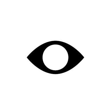 AMR surveillance