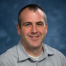 Dr. Derek Foster