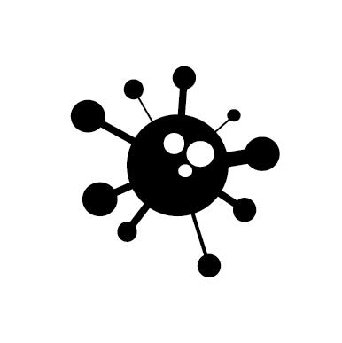 Viral pathogens