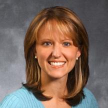 Katie Sheats