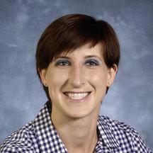 Lauren Schnabel