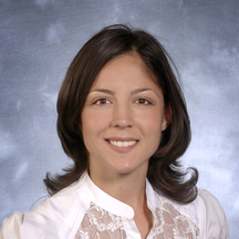 Liara Gonzalez