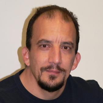Ricardo Maggi